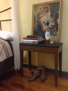 bedside piano stool copy