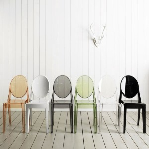 Kartell_Victoria_Ghost_Chairs