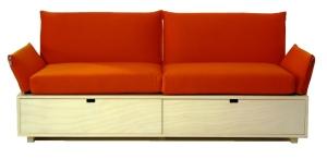 transformit couch
