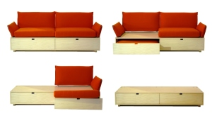 transformit couch2