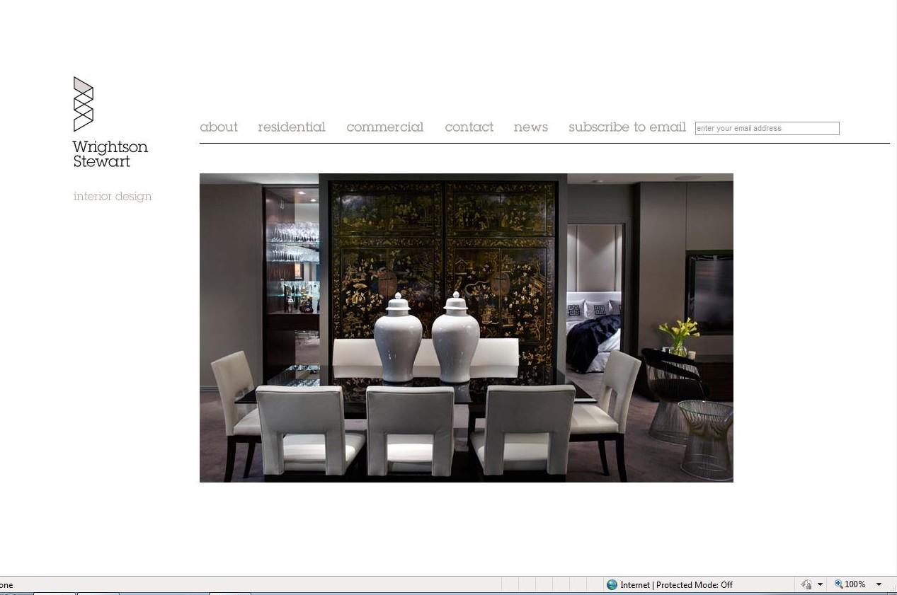Want A Designer Website 5 Fabulous Australian Examples
